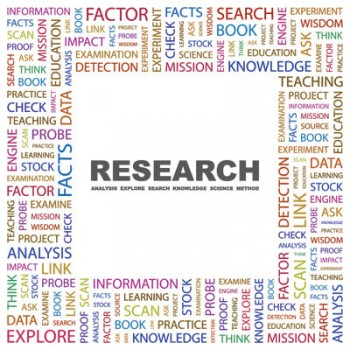 research34343