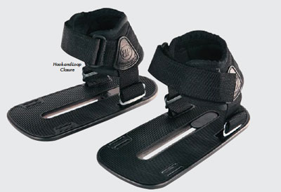 straps-body-point