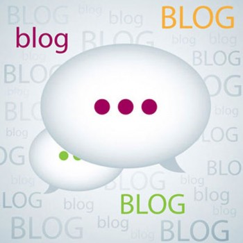 blog-ann-5.12