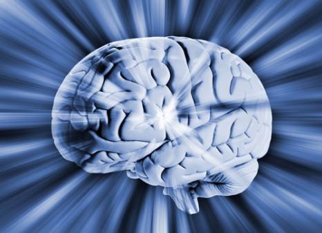 brain-craig
