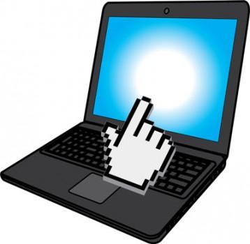 game-laptop