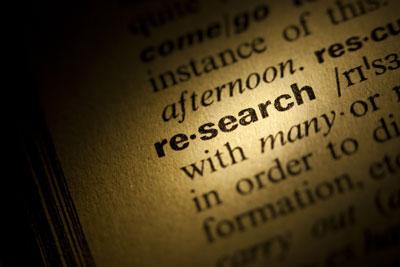ms-brain-research