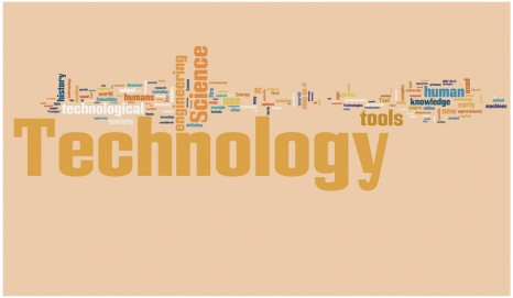 http://www.dreamstime.com/stock-image-technology-word-cloud-image11822371