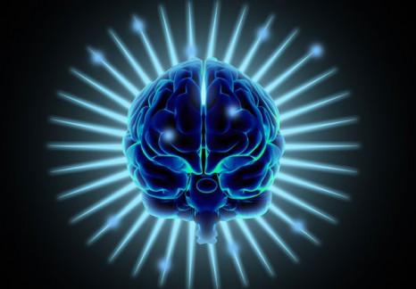 brain-light