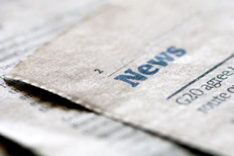 clinicient-news