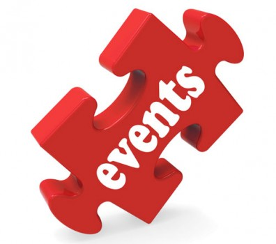 event22