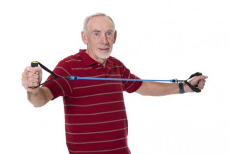muscle-loss
