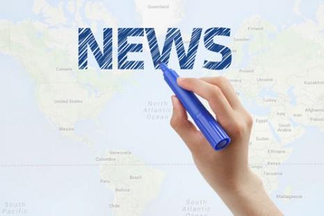 news-amy