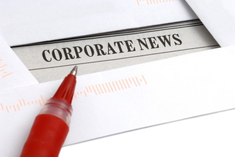 http://www.dreamstime.com/royalty-free-stock-images-corporate-news-newspaper-image3906369