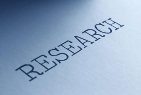 research-als-