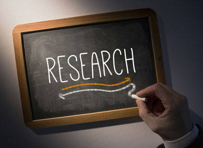 researchals