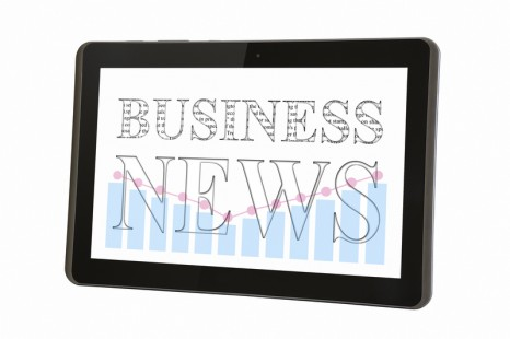 http://www.dreamstime.com/royalty-free-stock-photos-business-news-chart-tablet-image36771298