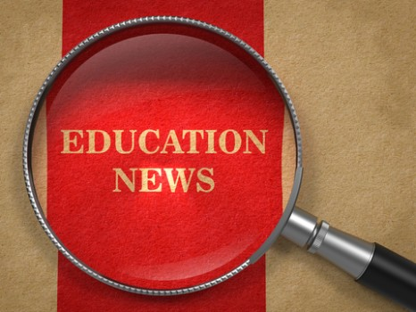http://www.dreamstime.com/stock-images-education-news-magnifying-glass-concept-old-paper-red-vertical-line-background-image38668454