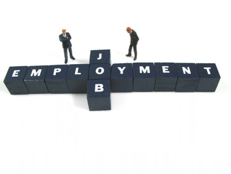 http://www.dreamstime.com/stock-image-employment-image5506791