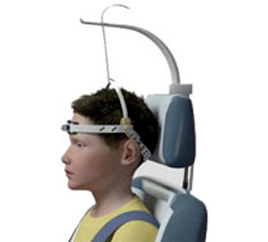head-support