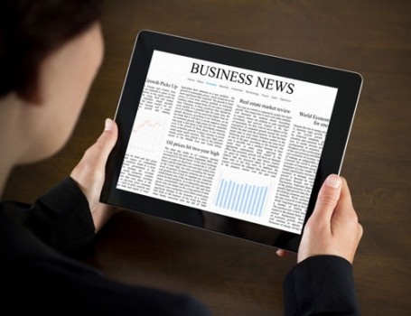 industry-news-inva