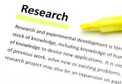 research-als