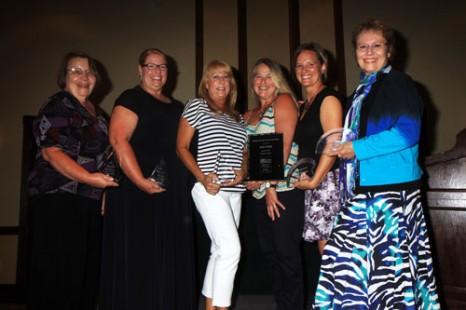 Award-Winners14