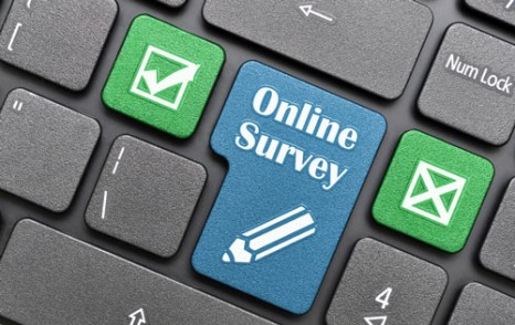 clinicient-survey