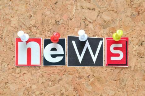 news-neural-stem