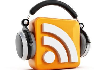 podcast-rm