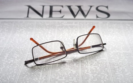 proj-news