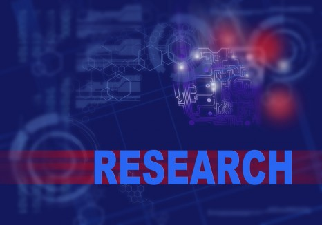 http://www.dreamstime.com/royalty-free-stock-photos-research-word-writing-red-lines-end-sci-fi-background-image42478538
