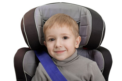 safety-car-seat