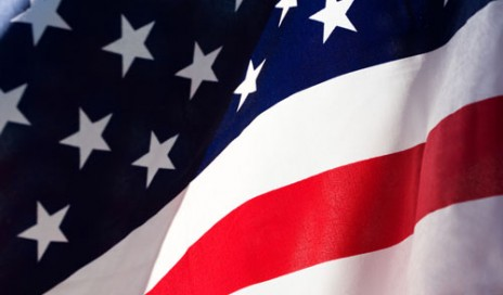 flag-cms