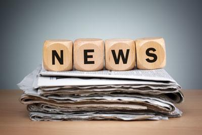 news-amp