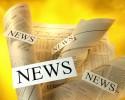 news-cms