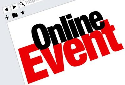 online-event