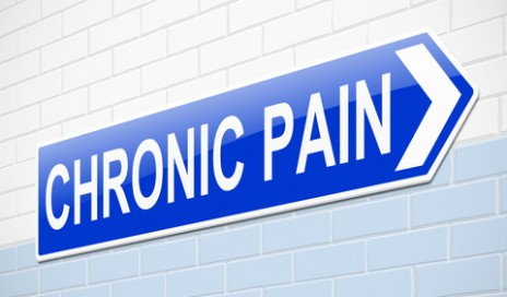 http://www.dreamstime.com/stock-images-chronic-pain-concept-illustration-depicting-sign-image37969554