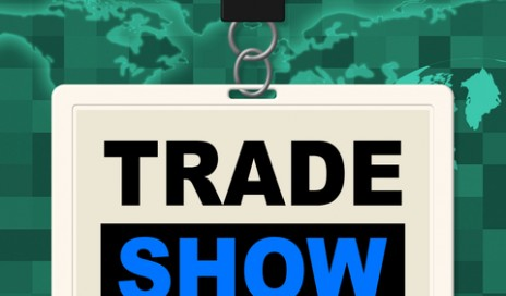 http://www.dreamstime.com/stock-photography-trade-show-represents-world-fair-biz-meaning-export-image44993232
