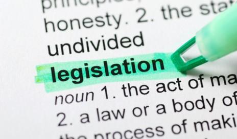 http://www.dreamstime.com/stock-images-legislation-dictionary-definition-highlighted-green-marker-image32390224