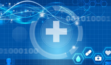 http://www.dreamstime.com/stock-photography-health-future-medical-app-background-image43146132