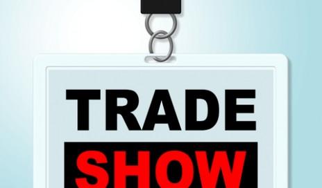 http://www.dreamstime.com/royalty-free-stock-photography-trade-show-shows-corporate-purchase-biz-meaning-world-fair-image44994387