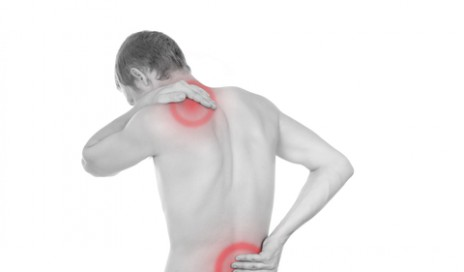 http://www.dreamstime.com/royalty-free-stock-image-male-torso-pain-back-image27302296