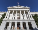 http://www.dreamstime.com/royalty-free-stock-photo-california-statehouse-state-capitol-building-downtown-sacramento-image42623275