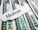 http://www.dreamstime.com/stock-images-medicare-money-newspaper-headline-assorted-image43370644