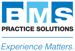 BMS_EXPERIENCE-MATTERS_retina