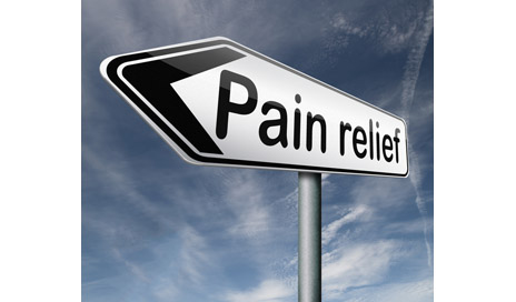 http://www.dreamstime.com/royalty-free-stock-images-pain-relief-image28216769