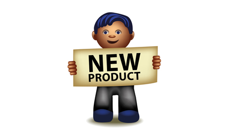 http://www.dreamstime.com/royalty-free-stock-photos-new-product-funny-cartoon-manager-illustration-image39674228