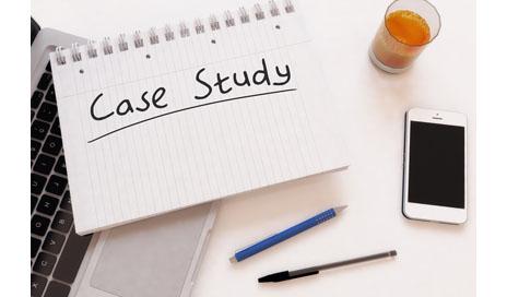 http://www.dreamstime.com/stock-image-case-study-handwritten-text-notebook-desk-d-render-illustration-image50146011