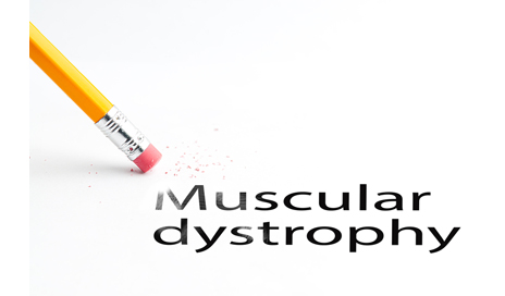 http://www.dreamstime.com/stock-photography-pencil-eraser-closeup-black-muscular-dystrophy-text-muscular-dystrophy-image58039032