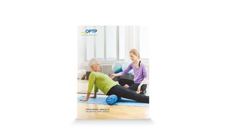 OPTP Catalog 35