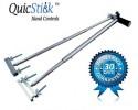 QuicStick