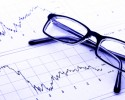 http://www.dreamstime.com/stock-photos-stock-market-chart-image13538003