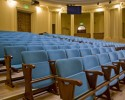 http://www.dreamstime.com/stock-images-conference-hall-image18709254