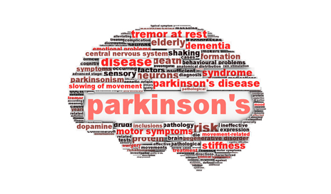 http://www.dreamstime.com/royalty-free-stock-photography-parkinson-s-disease-conceptual-design-image25596037